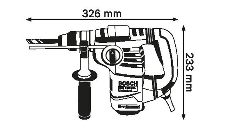 MAA134产品尺寸.jpg