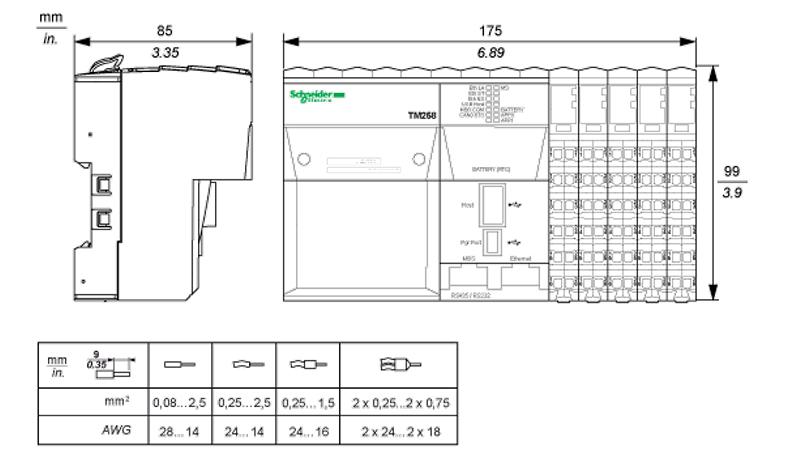 电路 电路图 电子 原理图 790_459