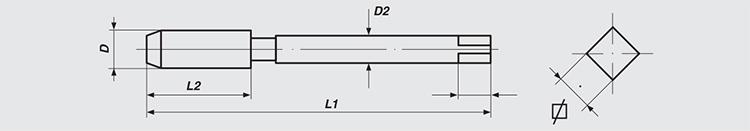 电路 电路图 电子 户型 户型图 平面图 原理图 750_131