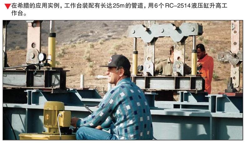 MQE855产品应用.jpg