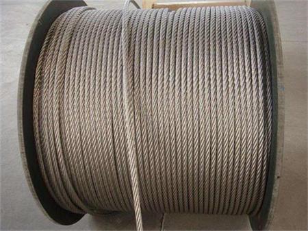 钢丝绳1.jpg