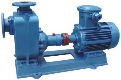 自吸式离心油泵3.jpg