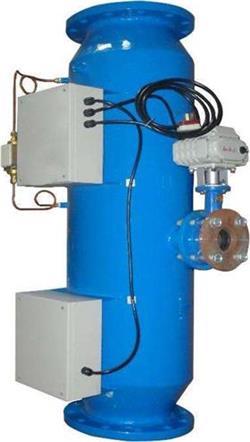 自动排污过滤器2.jpg