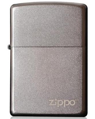 zippo打火机5.jpg