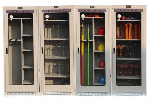 电力安全柜3.jpg