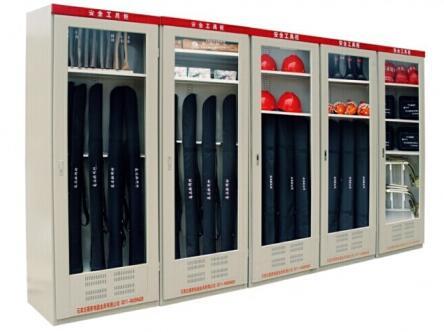 智能安全工具柜2.jpg