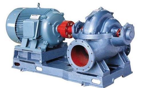 单级双吸离心泵2.jpg