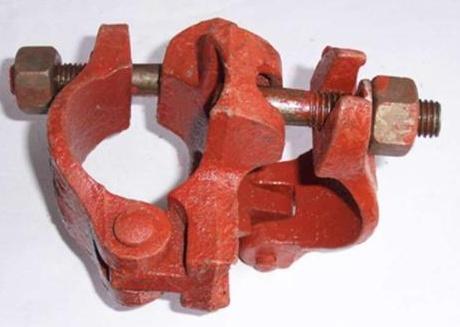 钢管脚手架扣件2_看图王.jpg