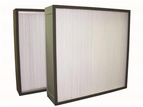 高效空气过滤器3.jpg