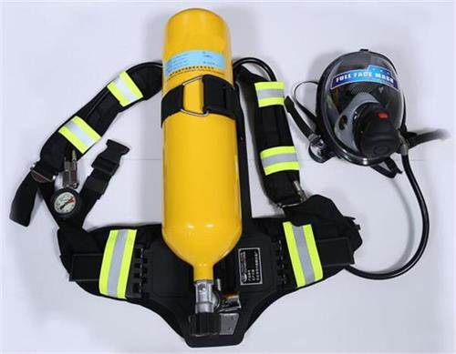 正压式空气呼吸器2.jpg