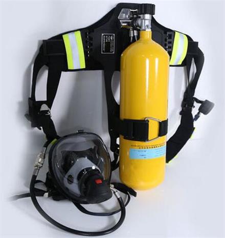 正压式空气呼吸器1.jpg