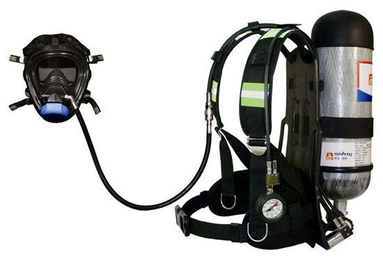 正压式空气呼吸器4.jpg