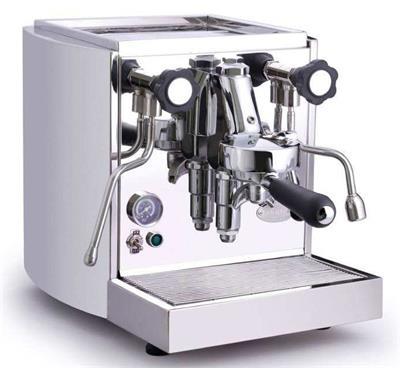 咖啡机1_看图王.jpg
