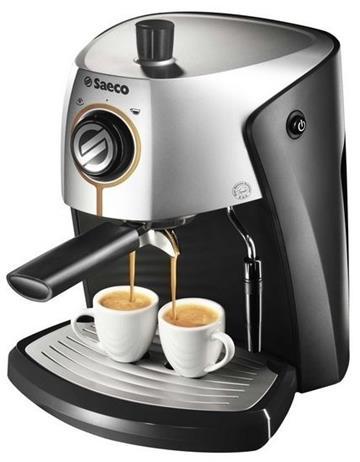 咖啡机3_看图王.jpg