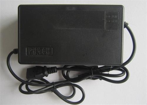 电动车充电器2.jpg
