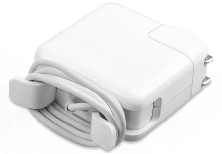 笔记本电源适配器3.jpg