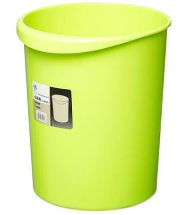 垃圾桶2.jpg