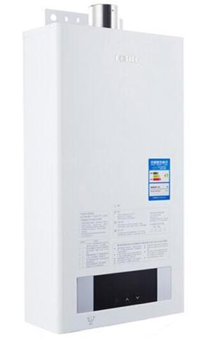 方太燃气热水器怎么样?方太燃气热水器价格及优点