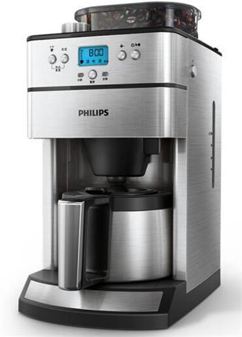 全自动咖啡机 飞利浦.jpg