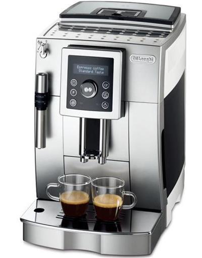 全自动咖啡机1.jpg
