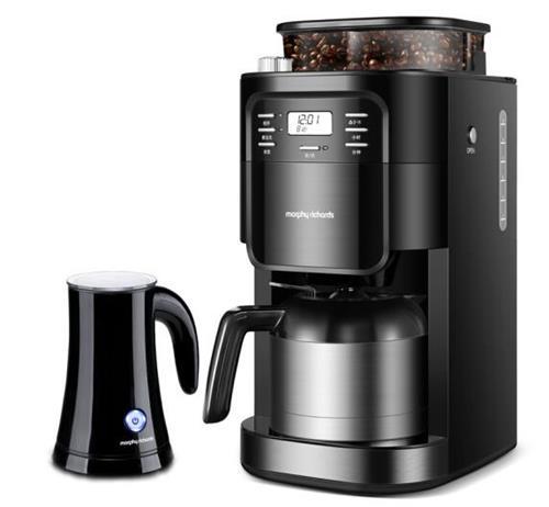 全自动咖啡机2.jpg