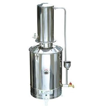 不锈钢电热蒸馏水器1_看图王.jpg