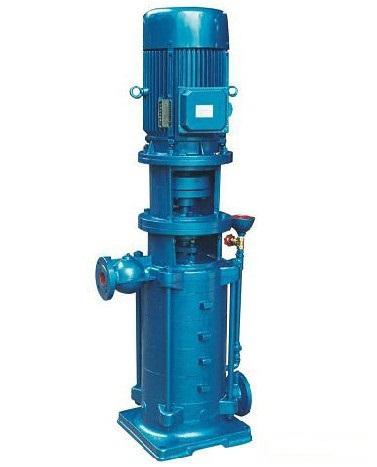 立式多级离心泵1.jpg