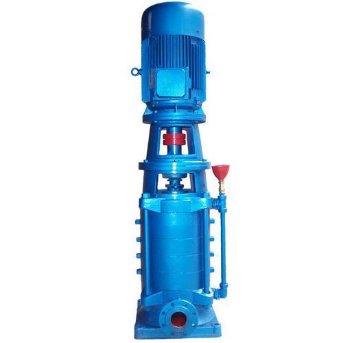立式多级离心泵2.jpg
