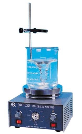 恒温磁力搅拌器1.jpg