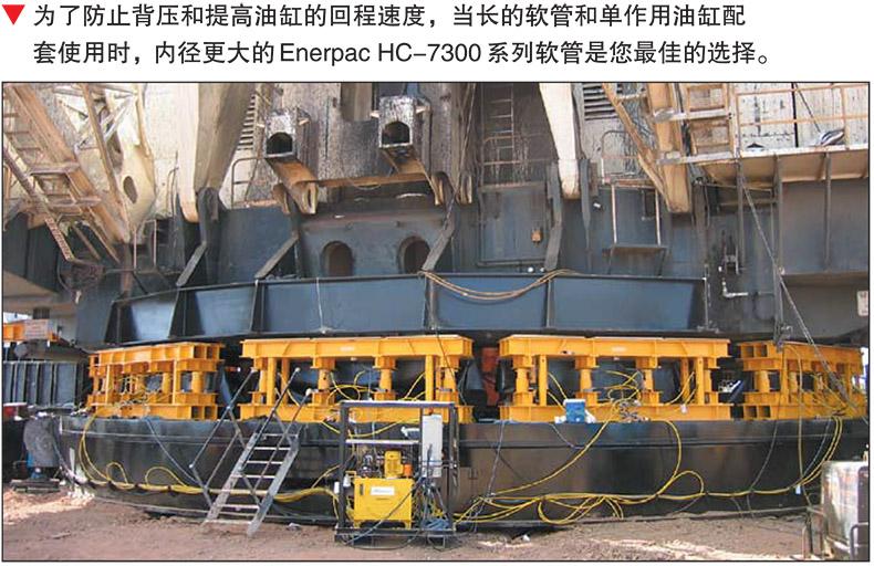 MAA473产品应用.jpg