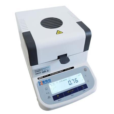 卤素水分测定仪1.jpg