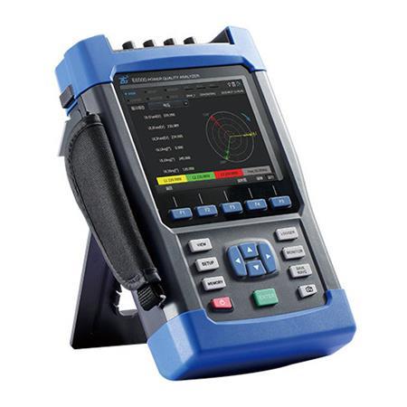 电能质量分析仪1.jpg