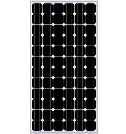 太阳能电池板1.jpg