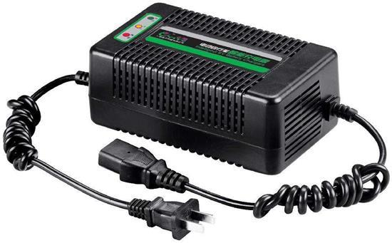 电动车充电器.jpg