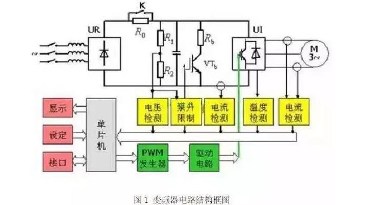 电路 电路图 电子 设计 素材 原理图 741_403