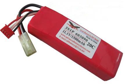 聚合物锂离子电池_副本.jpg