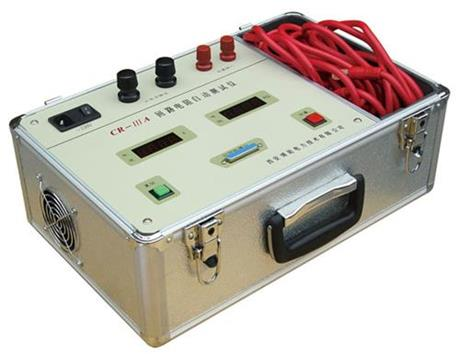 回路电阻测试仪.jpg