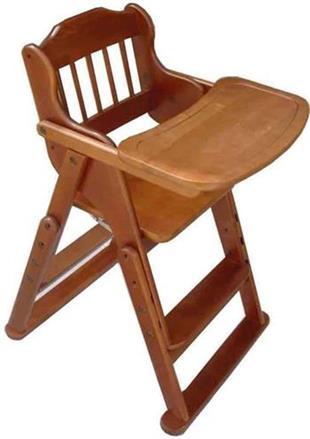 儿童餐桌椅.jpg
