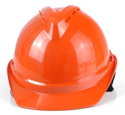 工地安全帽.jpg