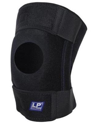 运动护膝哪个牌子好?运动护膝图片及价格