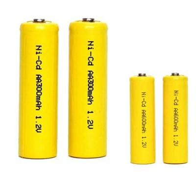 充电电池.jpg