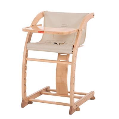 儿童餐椅.jpg