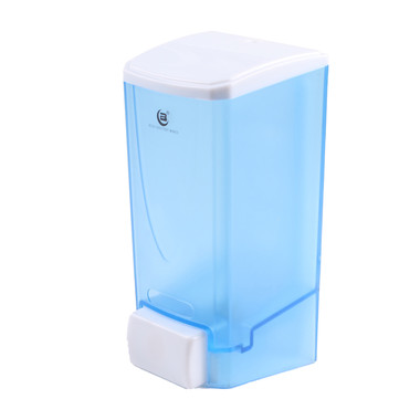 皂液器.jpg