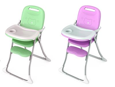 儿童餐椅1_看图王.jpg