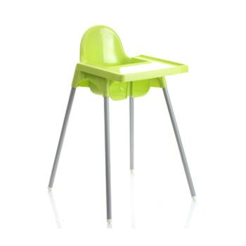 儿童餐椅2.jpg