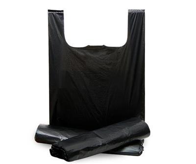 背心式垃圾袋2.jpg