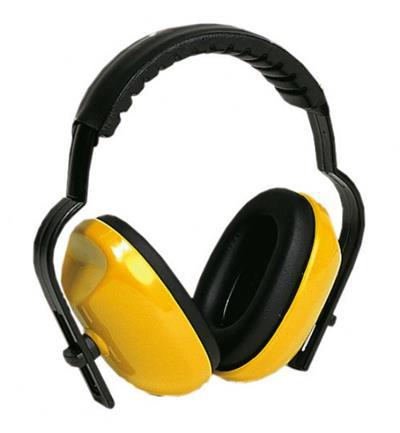防噪音耳罩.jpg