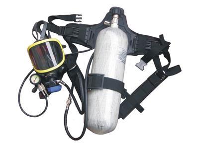 空气呼吸器.jpg