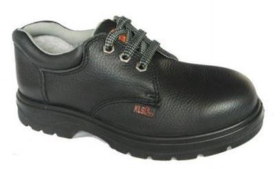 安全鞋.jpg