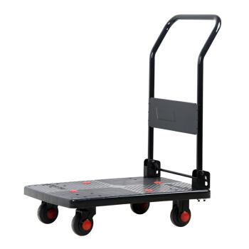 可折叠平板推车.jpg